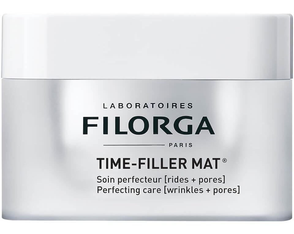 Filorga Laboratories Time-Filler Mat Perfecting Care