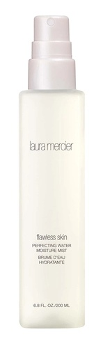 Laura mercier Perfecting Water Moisture Mist