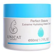 UNICAT Perfect Beauty Extreme Hydrating Water Cream