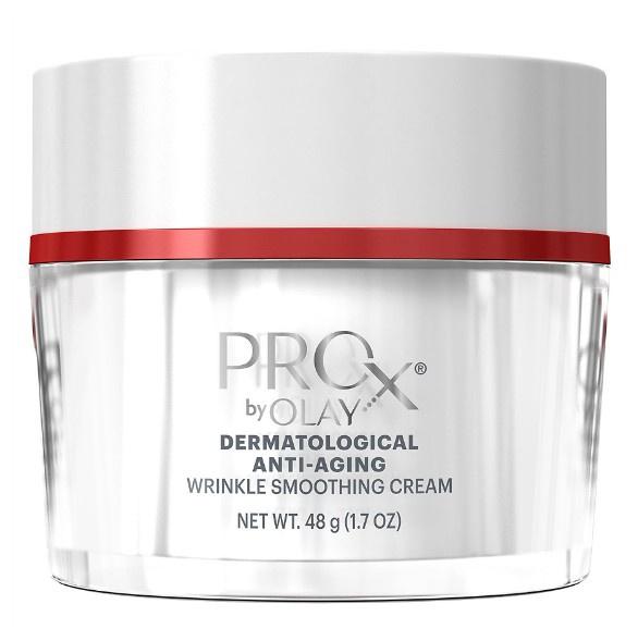 Olay Professional Prox Wrinkle Smoothing Cream Anti-Aging Moisturizer