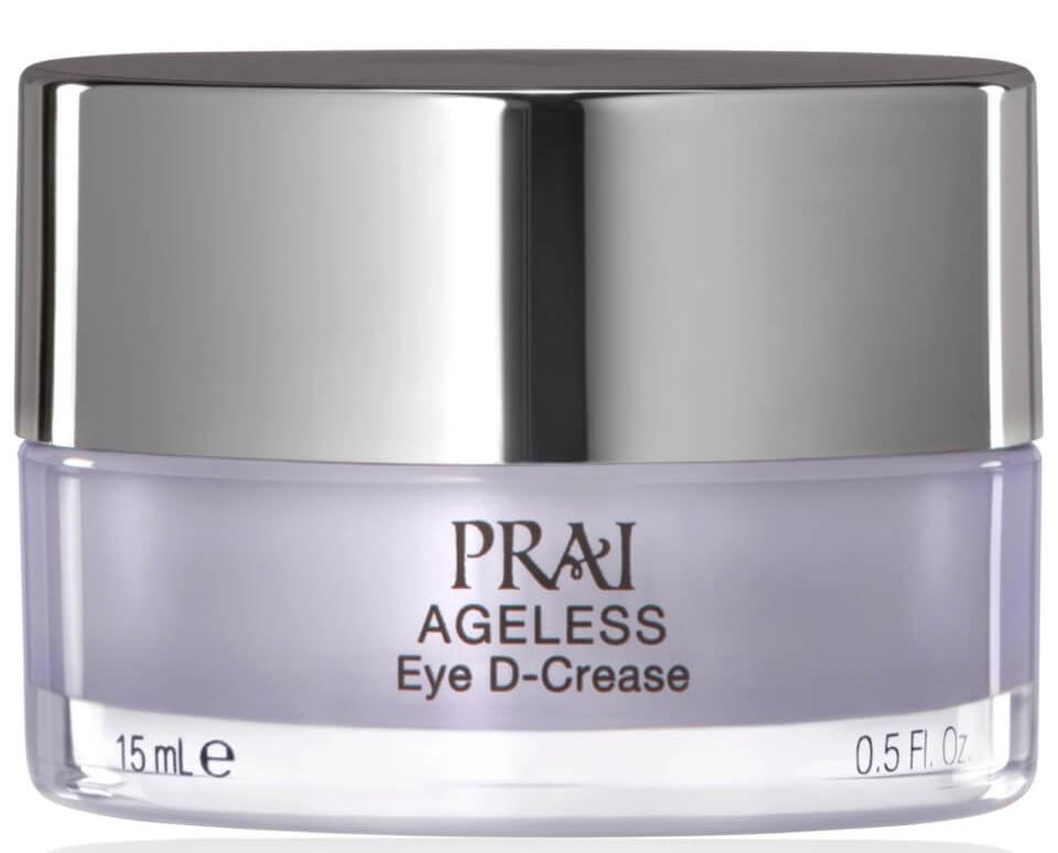 Prai Ageless Eye D-Crease Creme