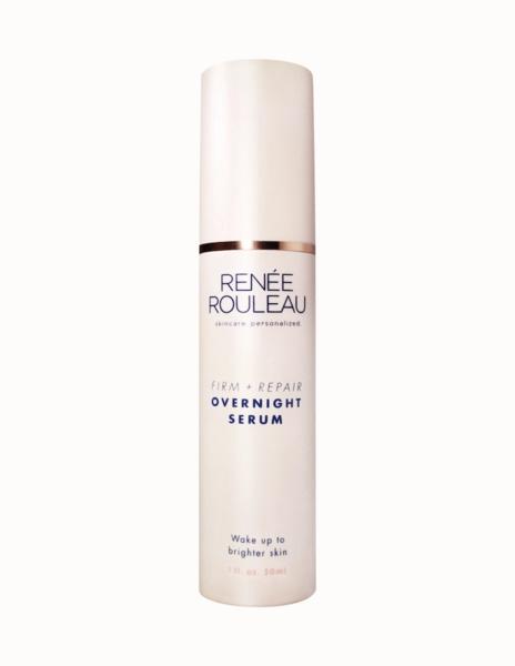 Renee Rouleau Firm + Repair Overnight Serum