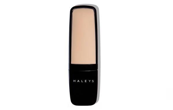 Haley's Beauty Re:Fine Face Primer