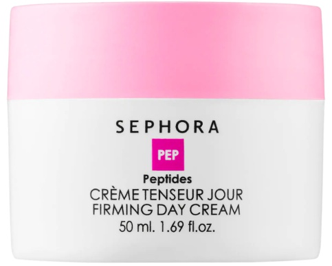 SEPHORA COLLECTION Firming Day Cream