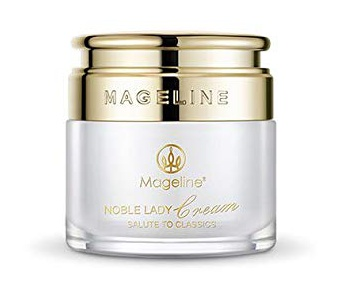 Mageline Noble Lady Cream