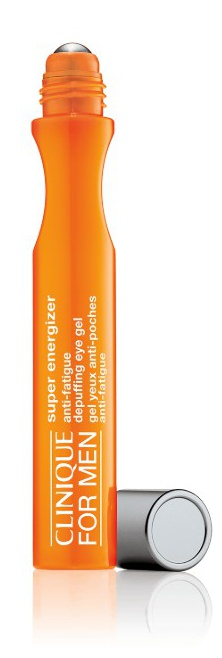 Clinique For Men Super Energizer™ Anti-Fatigue Depuffing Eye Gel