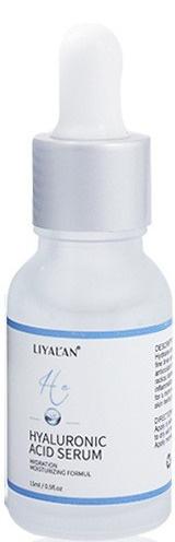 LIYAL'AN Hyaluronic Acid Serum
