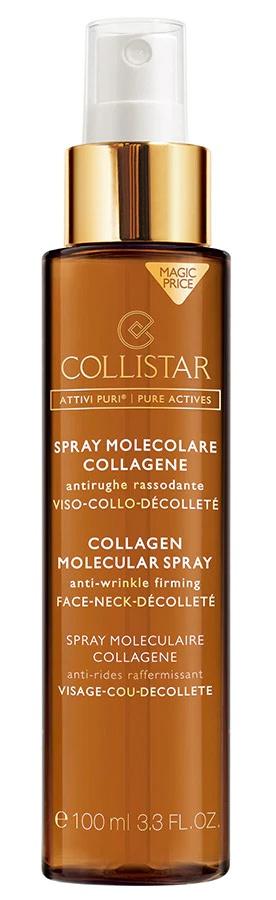 Collistar Collagen Molecular Spray