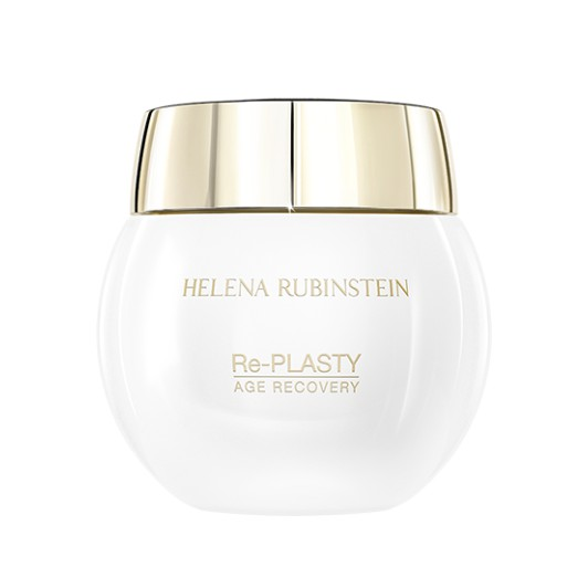 Helena Rubinstein Re-Plasty Eye Strap