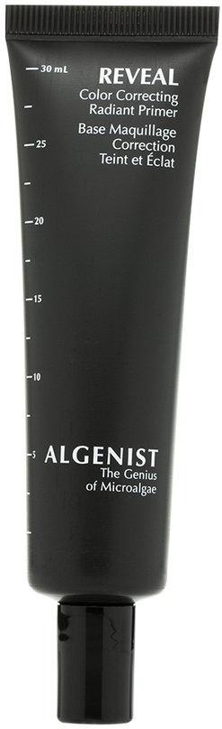 Algenist Reveal Color Correcting Radiant Primer