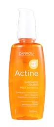 Darrow Actine Cleanser