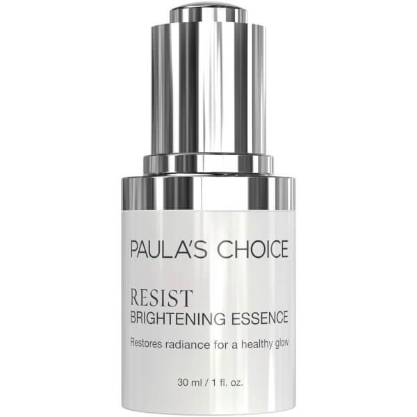 Paula's Choice Resist Brightening Essence Treatment