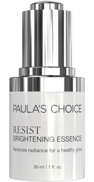 Paula's Choice Resist Brightening Essence Treatment