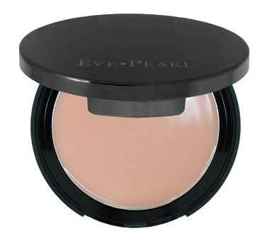 Eve Pearl Invisible Finish Powderless Powder With Astaxanthin