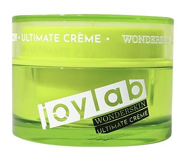 Joylab Wonderskin Ultimate Crème