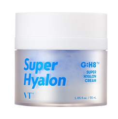 VT Super Hyalon Cream