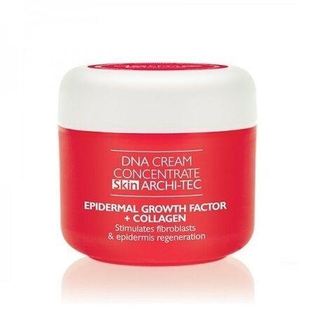 Dermo Pharma Cream Skin Archi-Tec Epidermal Growth Factor + Collagen