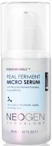 Neogen Real Ferment Micro Serum