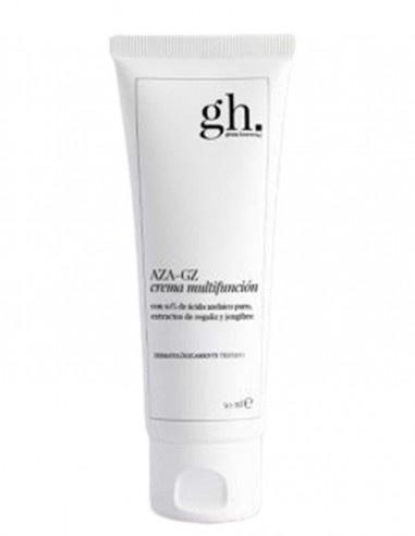 Gh Aza-Gz Crema Multifunción