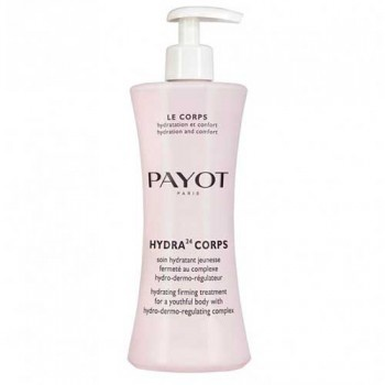 Payot HYDRATING FIRMING TREATMENT WITH HYDRO-REGULATOR COMPLEX