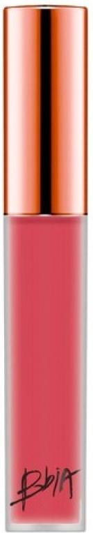 BBIA Last Velvet Lip Tint Version 3 - #12 Sweet Boss