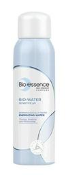 Bio essence Bio Water Energizing Water