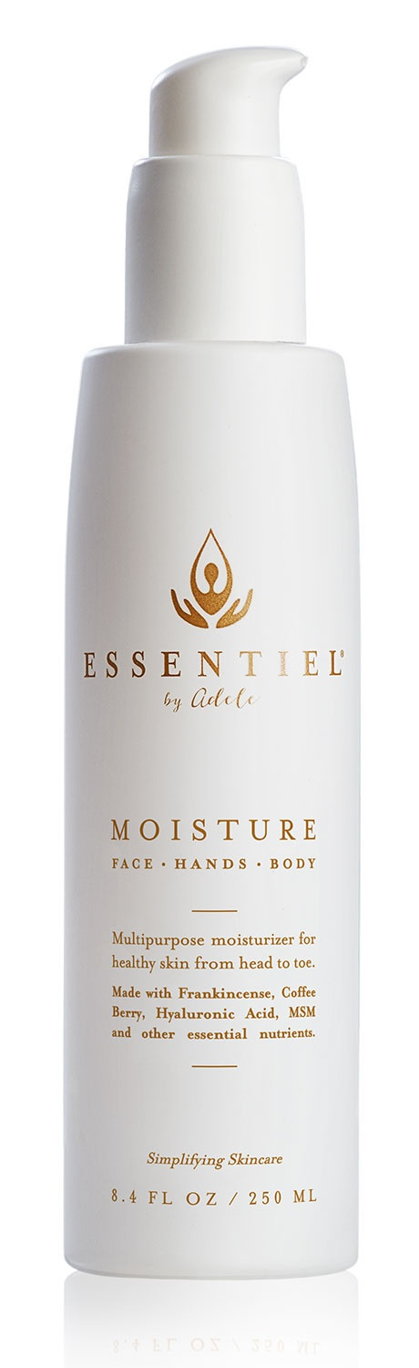 Essential by Adele Moisture