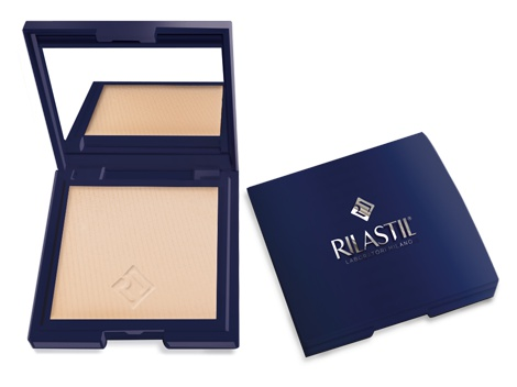 Rilastil Maquillage  Compact Powder