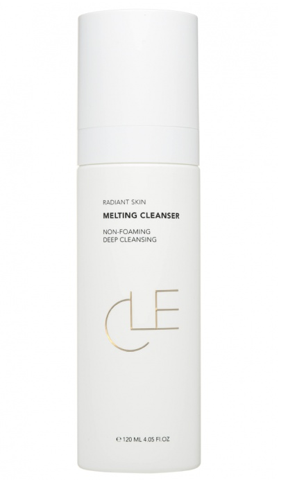 Cle Melting Cleanser