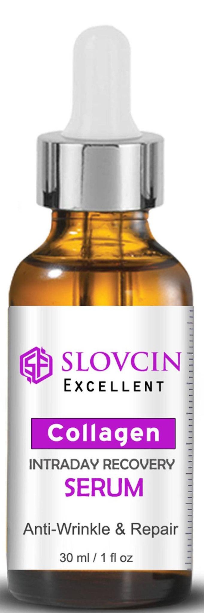 Slovcin Collagen Serum
