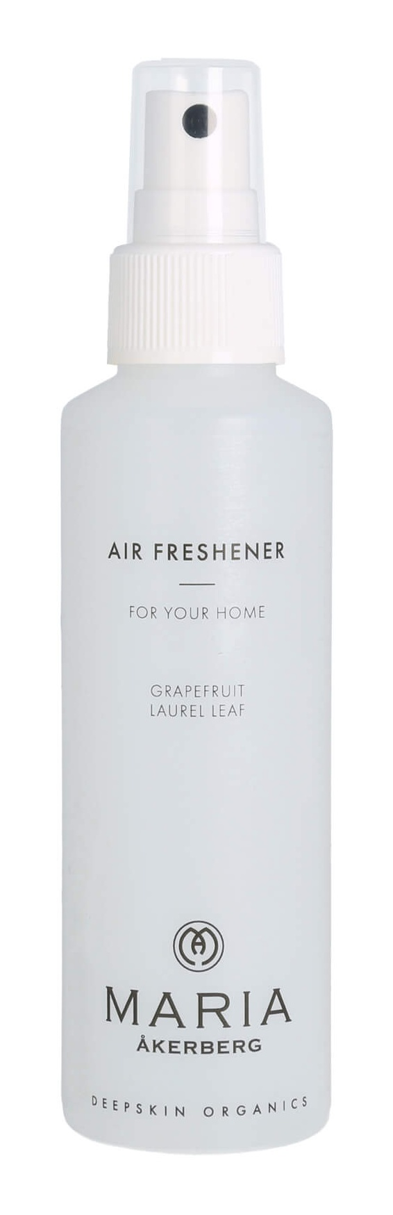 Maria Åkerberg Air Freshener
