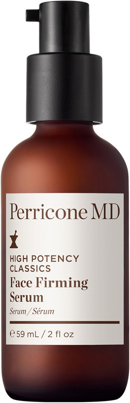 Perricone MD High Potency Classics Face Firming Serum