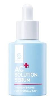 G9SKIN AC Solution Serum