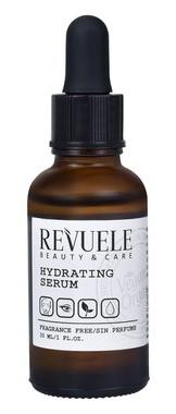 Revuele Hydrating Serum