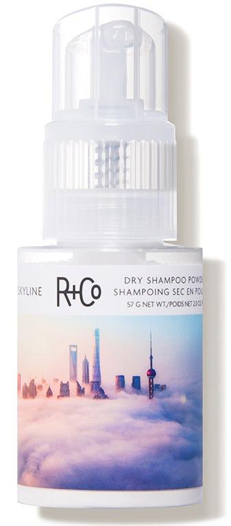 R+Co Skyline Dry Shampoo