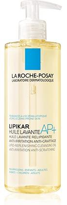 La Roche-Posay Lipikar Oil Ap+