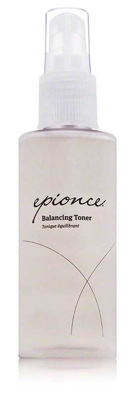 Epionce Balance Toner