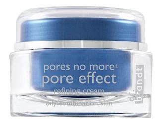 Dr. Brandt Pores No More®  Pore Effect Send Your Pores To The Shrink