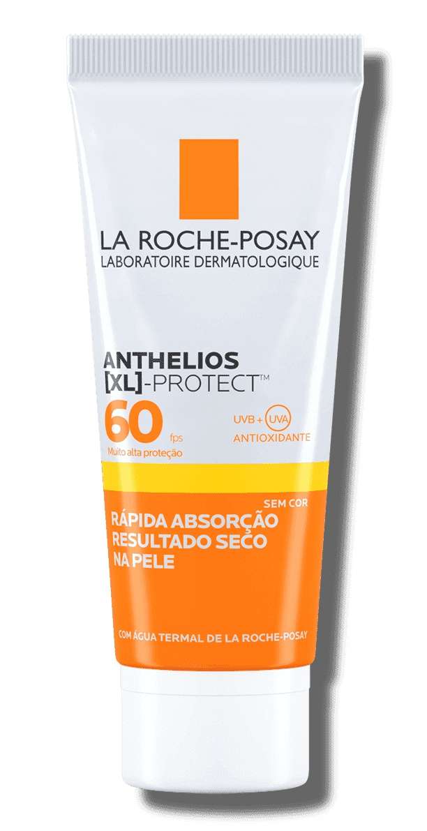 La Roche-Posay Anthelios Anthelios Xl Protect Face FPS60