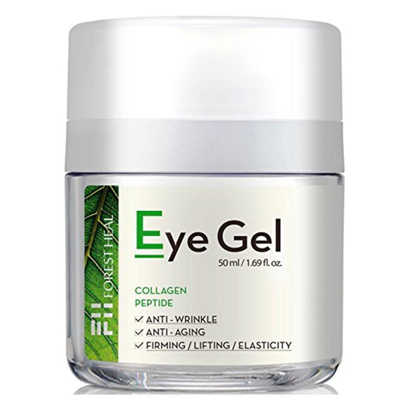 Forest Heal Eye Gel