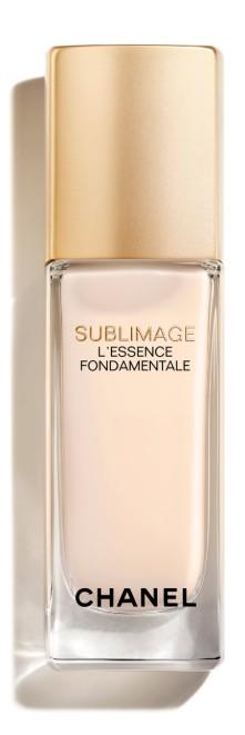 Chanel Sublimage L'Essence Fondamentale