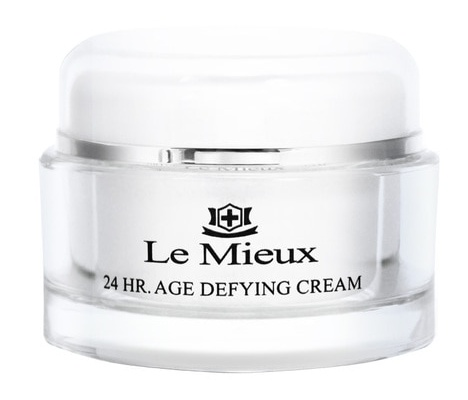 Le Mieux 24 Hour Age Defying Cream