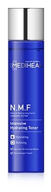 Mediheal N.M.F Intensive Hydrating Toner
