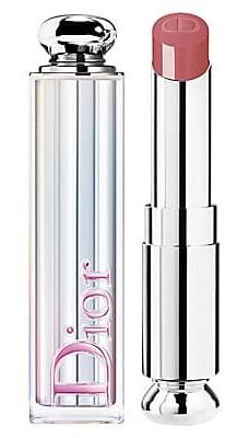Dior Addict Stellar Shine Lipstick