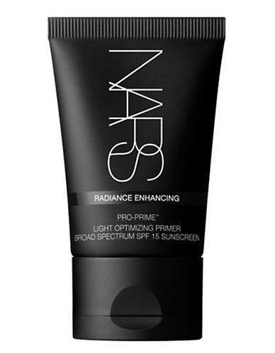 Nars Pro-Prime Light Optimizing Primer