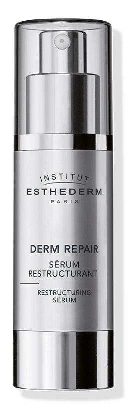 Institut Esthederm Repair Restructuring Serum