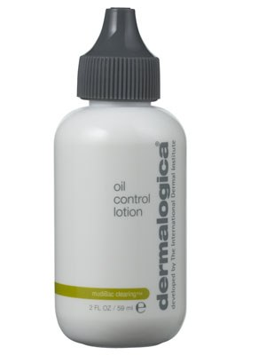 1.0% | Oil Control Lotion