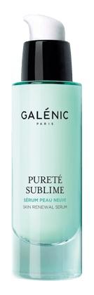 Galénic Pureté Sublime Serum