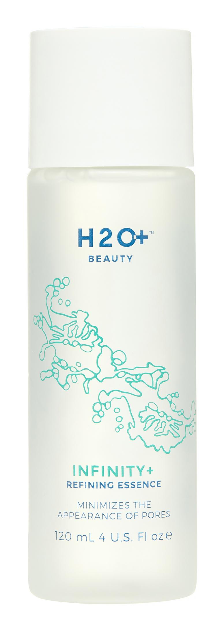 H2O+ Infinity+ Refining Essence