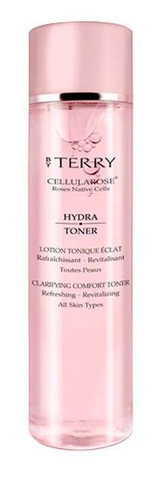 By Terry Cellularose Hydra-Toner Revitalising Radiance